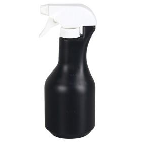 Glābšanas veste 50x35x10cm 30-40 kg oranža