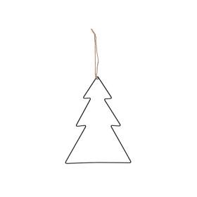 Kamīna piederumu komplekts ,melns ,78 cm