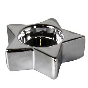Gludeklis Lafe 2600W balts/zaļš