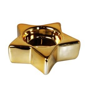 Ā.lampa Surface Pole 6W/3000K ner.tēr. IP44