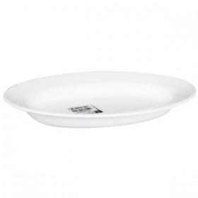 Krēsls ROMA 55x46xH81cm melns