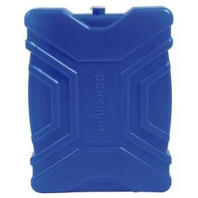 Krēsls ROMA 55x46xH81cm t.sarkans