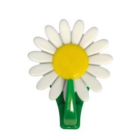 Telts Telts (210+100)x240x130cm Zaļa/ Dzeltena