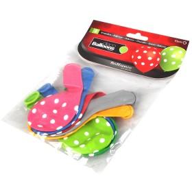 Spogulis Zora 147x47cm