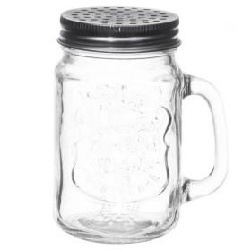 Atpūtas krēsls 173x77x85cm