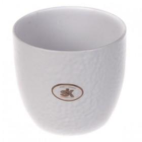 Telts Pavillo Hogan X5 (200+305cm)x305x200cm