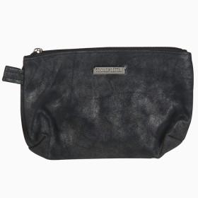 Pludmales tenisa komplekts rakete 52cm