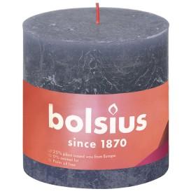 Motocikls bērnu 18m+