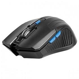 Svece stabs Bolsius dzeltena 4.8x8cm