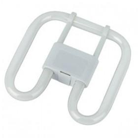 Svece stabs Bolsius dzeltena 5.8x12cm