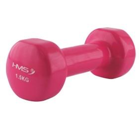 Svece stabs Bolsius balta 5.8x12cm