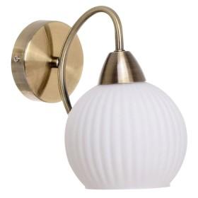 dārza gulta, melna, 201x139 cm, PE rotangpalma