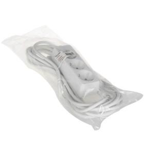 atpūtas krēsls, atgāžams, vīnsarkana mākslīgā āda