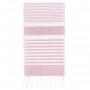 Nature augu ziemas pārsegs, rāvējslēdzējs, 70 g/m², bēšs, 3x2,5x2,5 m