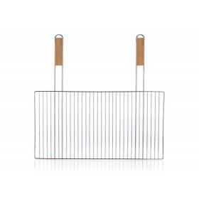 kāpņu profili, 5 gab., 90 cm, sudraba krāsas alumīnijs