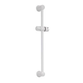 kāpņu profili, 5 gab., 100 cm, brūns alumīnijs