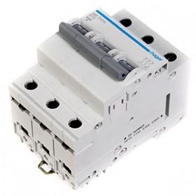 kāpņu profili, 5 gab., 90 cm, brūns alumīnijs