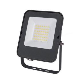 Spuldze Spuldze D16mm 1449mm