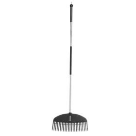 Spotlampa Spotlampa 250mm 2x33W