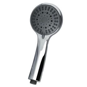 Spuldze Spuldze D16mm 212mm