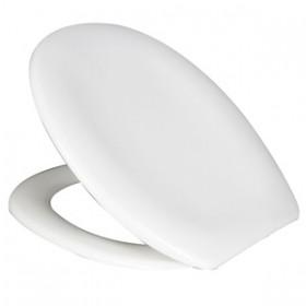 Spuldze Spuldze D16mm 288mm
