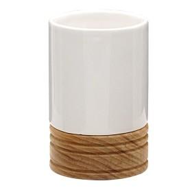 Spuldze Spuldze D16mm 517mm