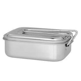 Spuldze Spuldze D16mm 849mm