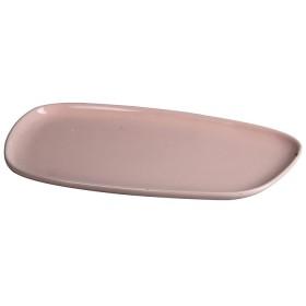 Spuldze Spuldze D16mm 549mm