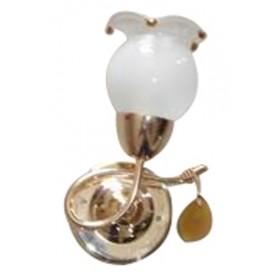 Montāžas kārba reģipsim MK-R2 (48mm)