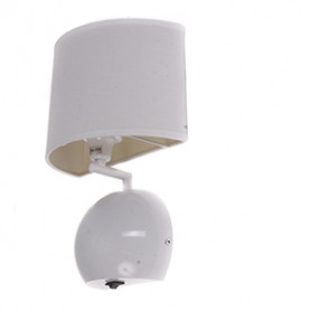 Lampa Lampa 180x90x300mm 25W