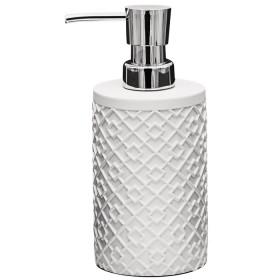 Komposta augsne 50l(48)