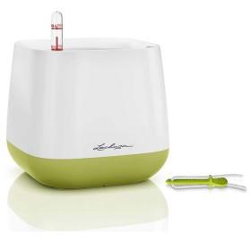 Sensors LX01 z/a 140* balts