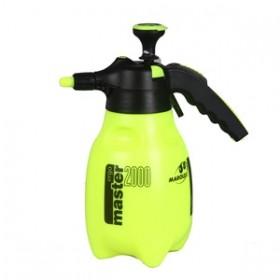 Sensors 360' mikroviļņu 1200/300W