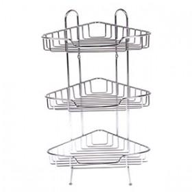Sensors LX40 v/a 180* melns