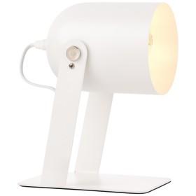 Sensors LX20 v/a 180* balts