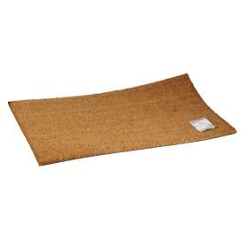 LED lenta PREM 7.2W/m/6000K 5m 740lm/m IP20
