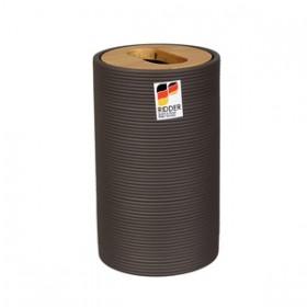LED lenta 4.8W/m/zila 5m IP20
