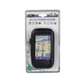 LED lenta 4.8W/m/zaļa 5m IP65