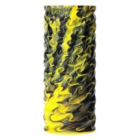 Sensors 180' IP44 balts