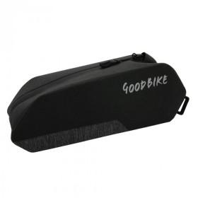 Lampa Lampa 15x30 60W