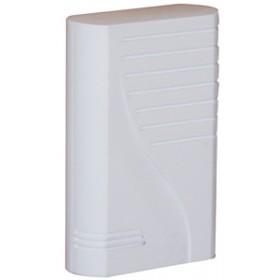 Lampa Lampa 300x580mm 60W