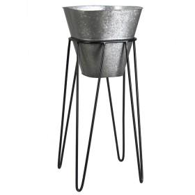 Lampa Lampa 230x390mm 60W
