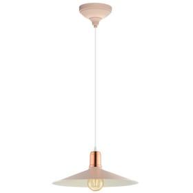 Rot.Elektro automobīlis Mini Cooper 12V