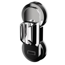 Atslēgu kaste 4living 23x9x30cm 8-āķi
