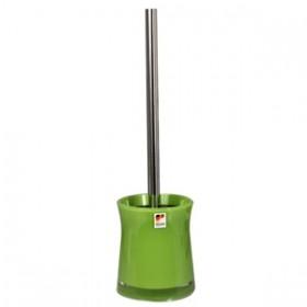 Lampa Lampa 60W koka