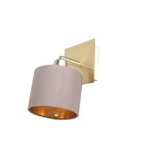atpūtas krēsls, paceļams, tumši zaļš audums