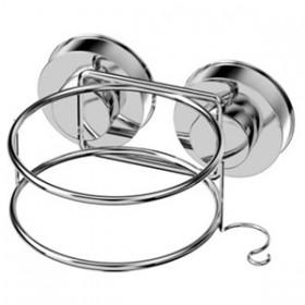 spēka stacija ar hantelēm un svaru stieni, 30,5 kg