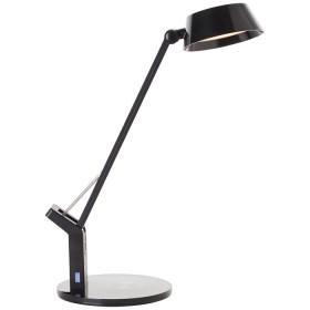 saliekama telts, 3x4,5 m, 4 sānu sienas, ātri uzstādāma, zila