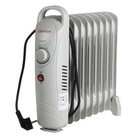 FMD veļasmašīnas plaukts ar skapīti, balts