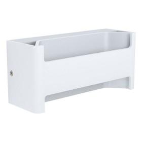 svinību telts ar 6 sieta sienām, 6x3 m